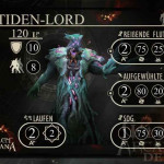 TidenLord_front